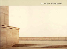 Catalogue Oliver Boberg