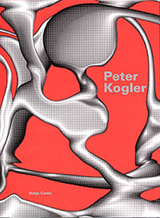 Catalogue Peter Kogler