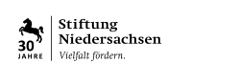 """Stiftung"